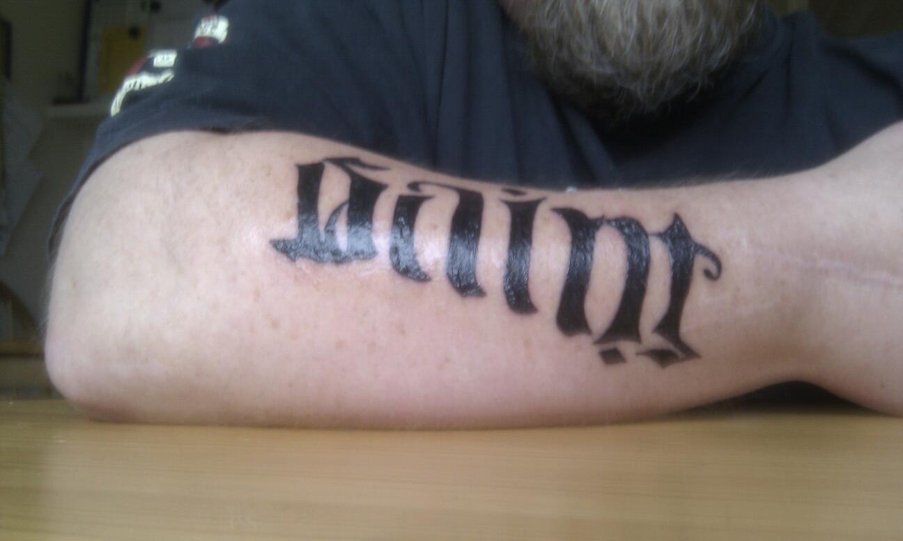 Free tattoo dating sites