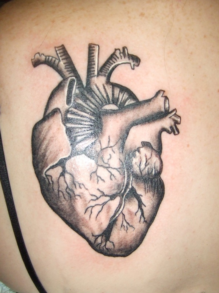 heart tattoos designs ideas and meaning tattoos for you