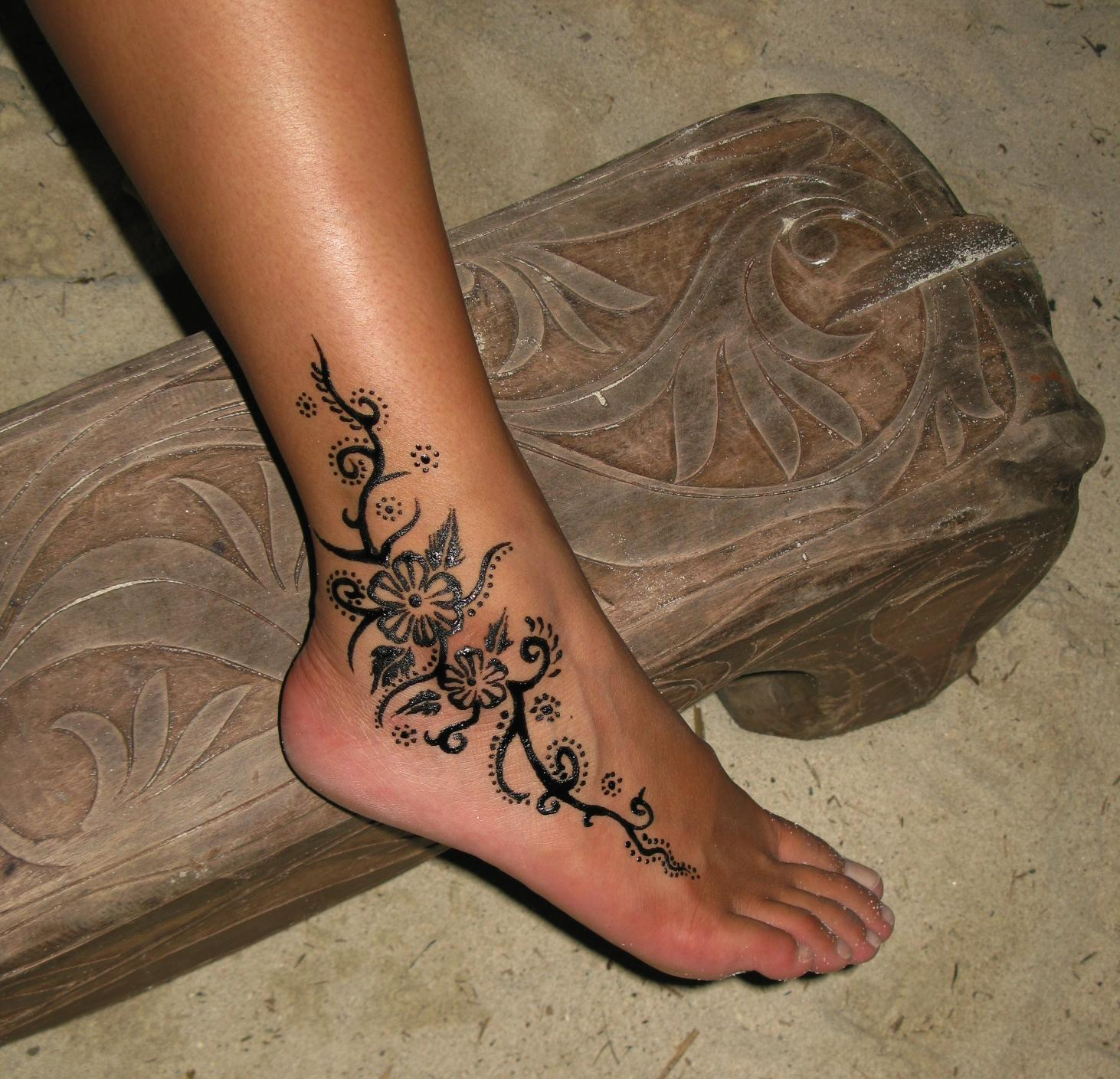 henna tattoos designs ideas and meaning tattoos for you