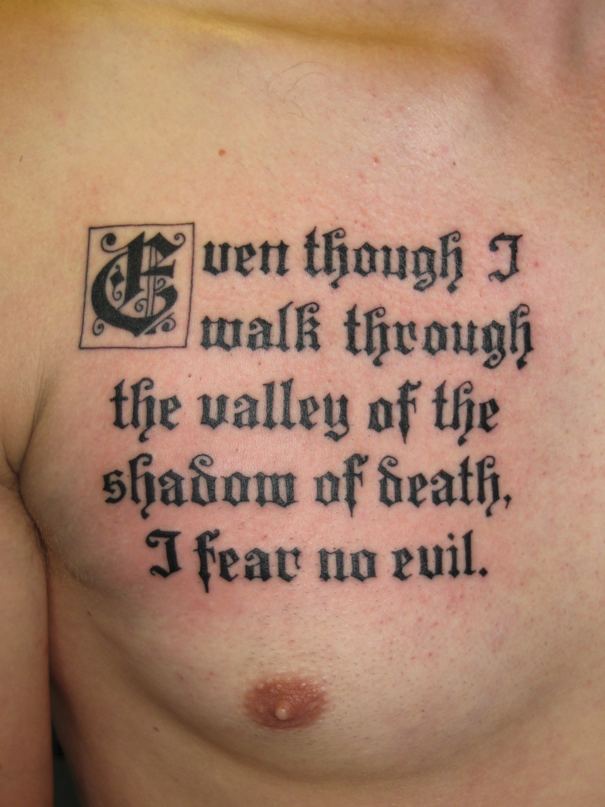 quote tattoos designs ideas and meaning tattoos for you