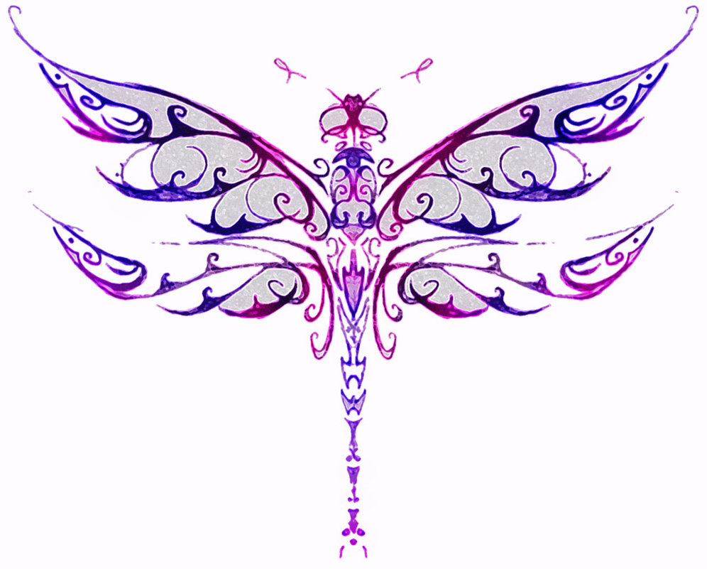 1000 images about tattoos on pinterest dragonfly tattoo elegant tattoos and finger tattoos. Black Bedroom Furniture Sets. Home Design Ideas