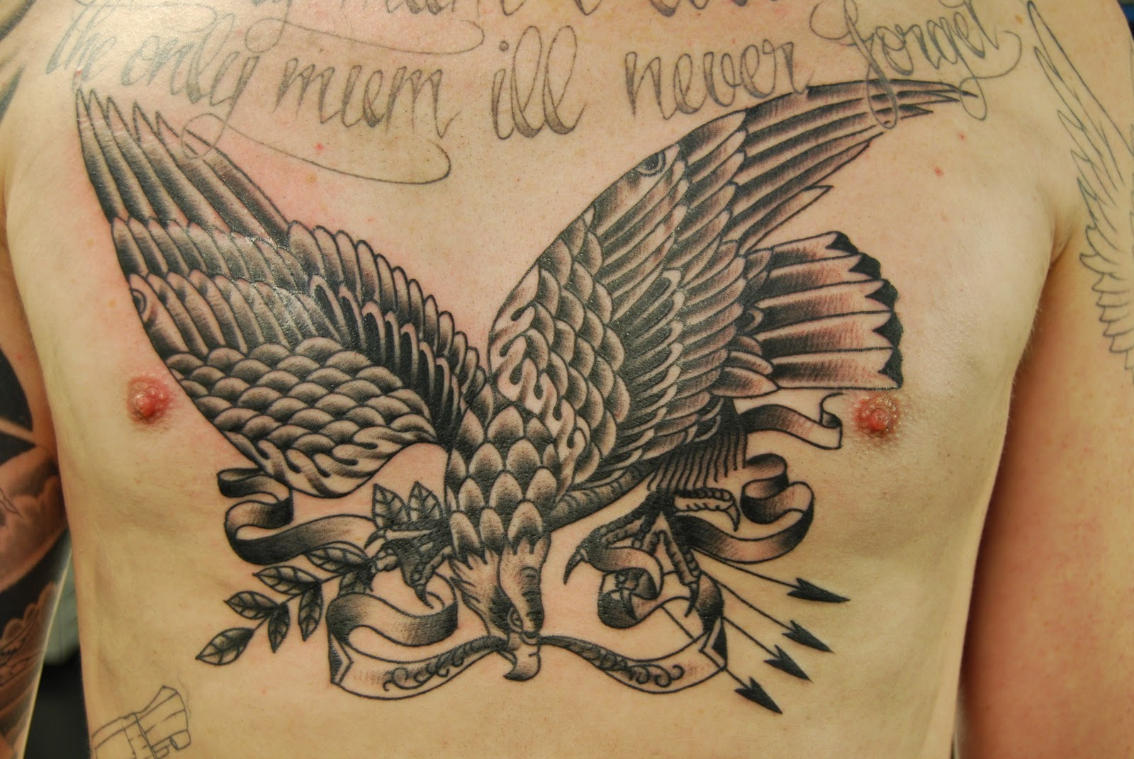 Image Result For Aztec Tattoo Designs For Men And Women