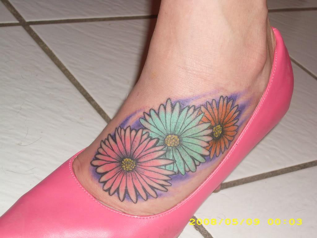 Pretty Lotus Flower Tattoo Ideas for Women Pretty Lotus Flower Tattoo Ideas for Women new photo