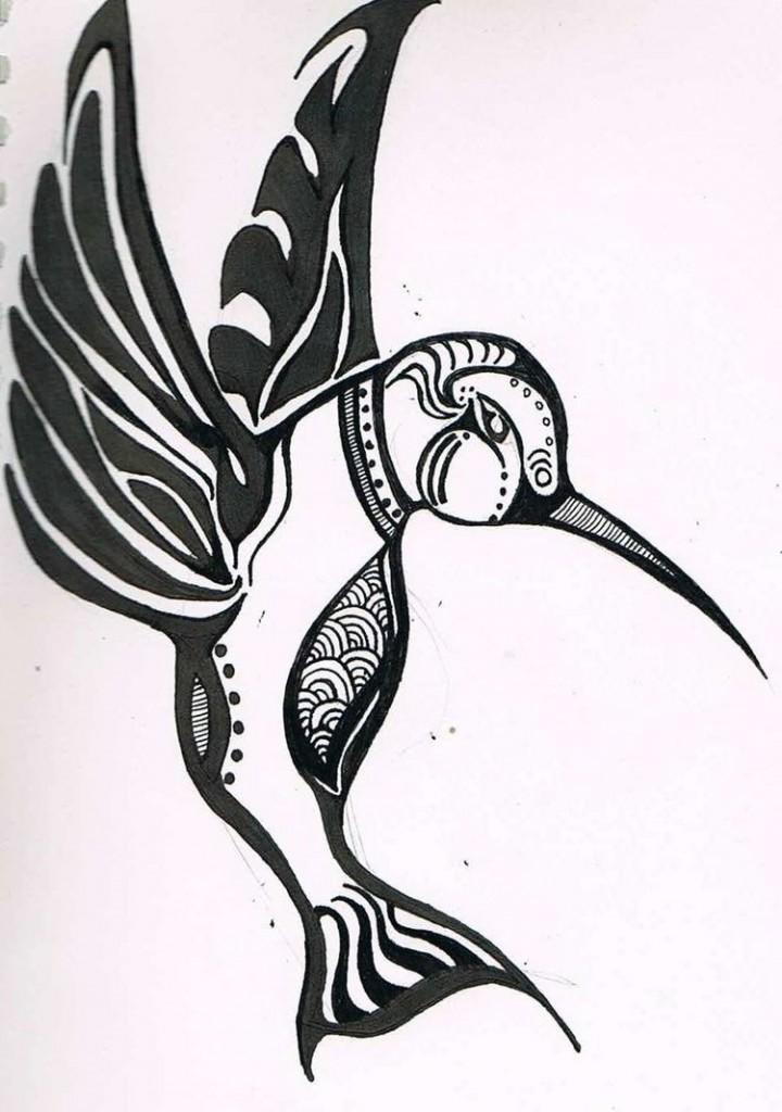i am grateful for inspired gratitude journal hummingbird cover