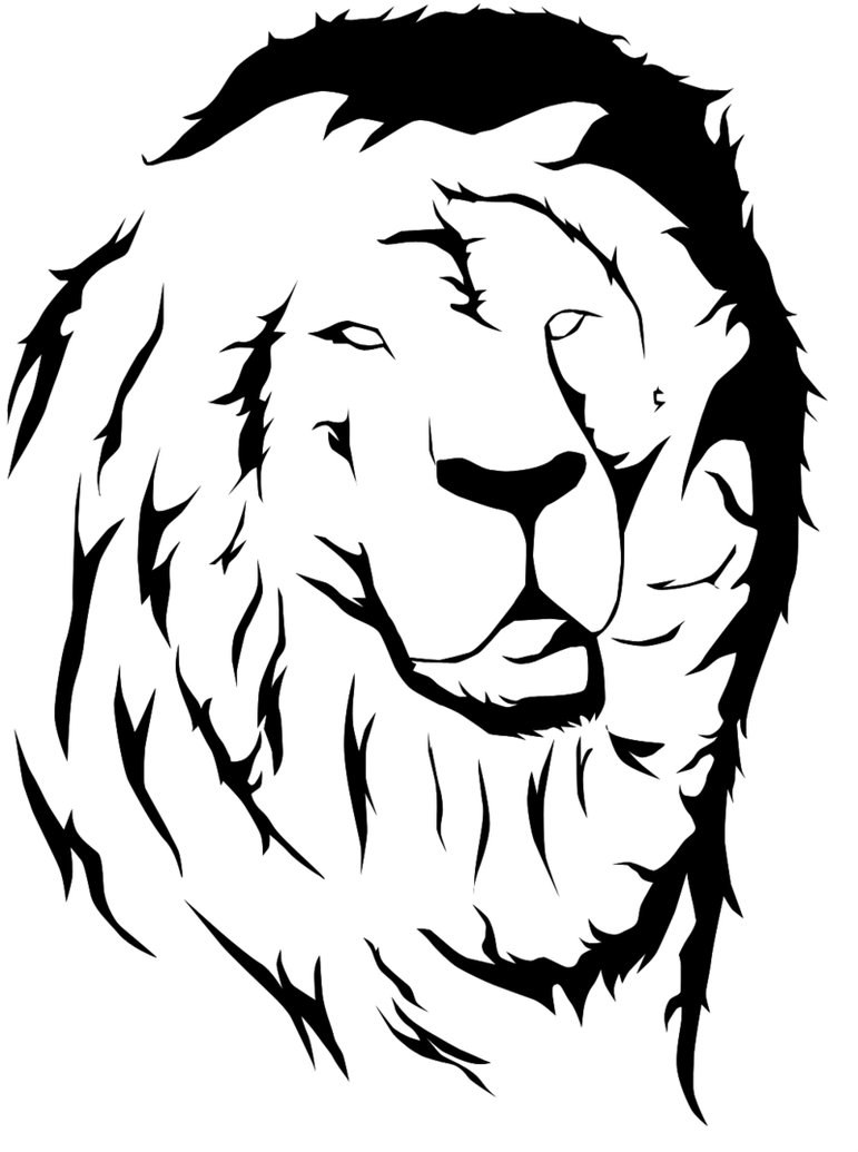 lion tattoos designs  ideas and meaning