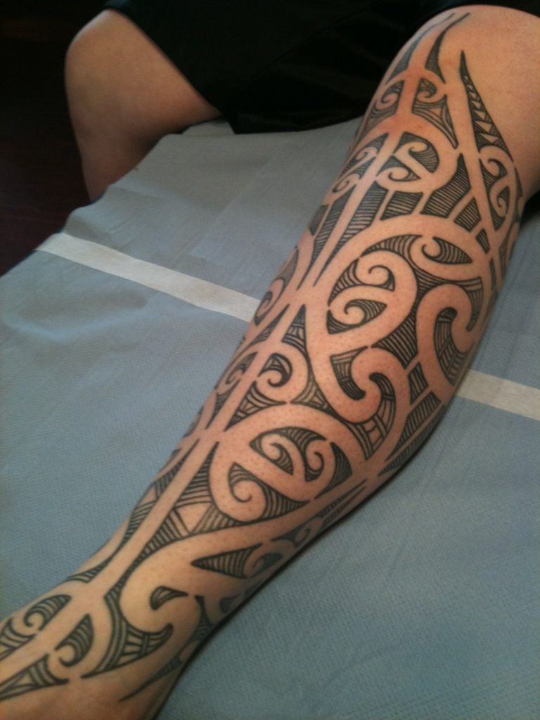 maori tattoos designs  ideas and meaning