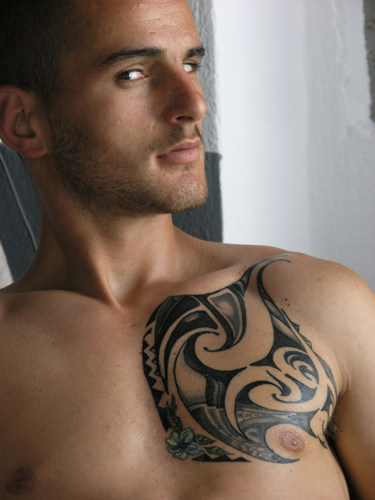 Maori Tattoos For Men: Maori Tattoos Designs, Ideas And Meaning