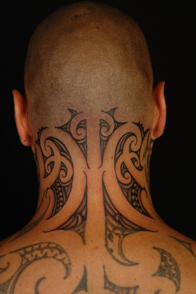 55 Best Maori Tattoo Designs Meanings: Maori Tattoos Designs, Ideas And Meaning