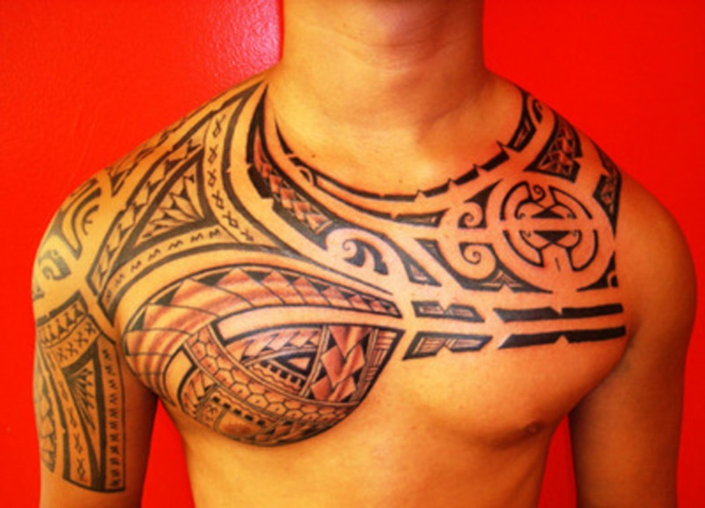 polynesian tattoos designs ideas and meaning tattoos for you. Black Bedroom Furniture Sets. Home Design Ideas