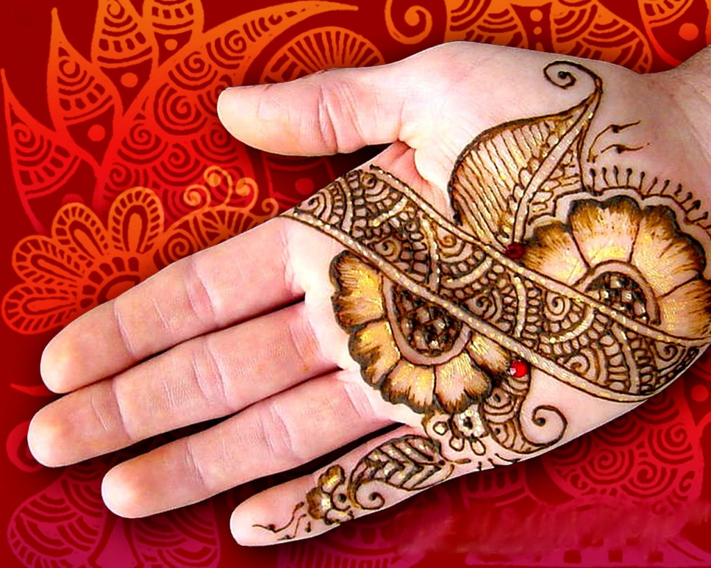Mens Mehndi Tattoo : Henna tattoos designs ideas and meaning for you