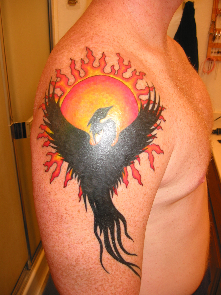 sun tattoos designs ideas and meaning tattoos for you