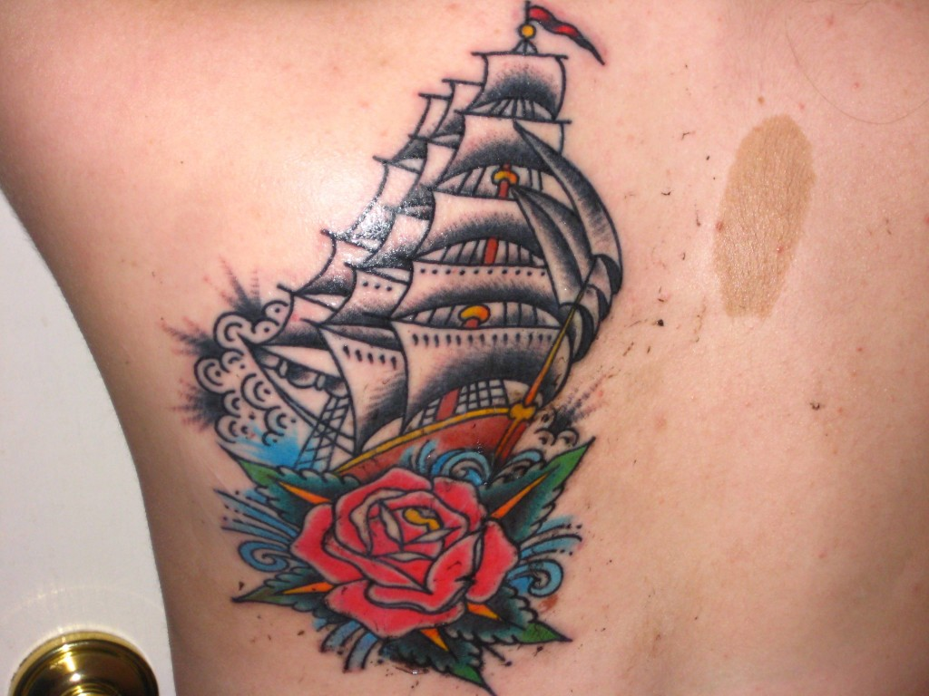 traditional tattoos designs  ideas and meaning
