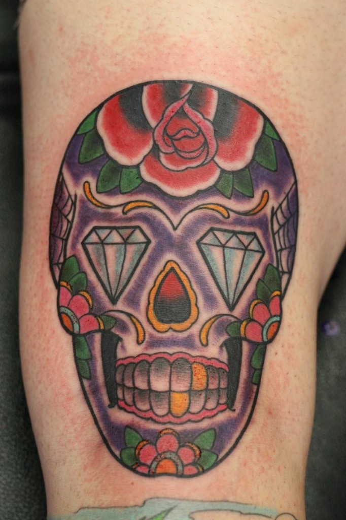 Traditional Tattoos Designs Ideas and Meaning Tattoos