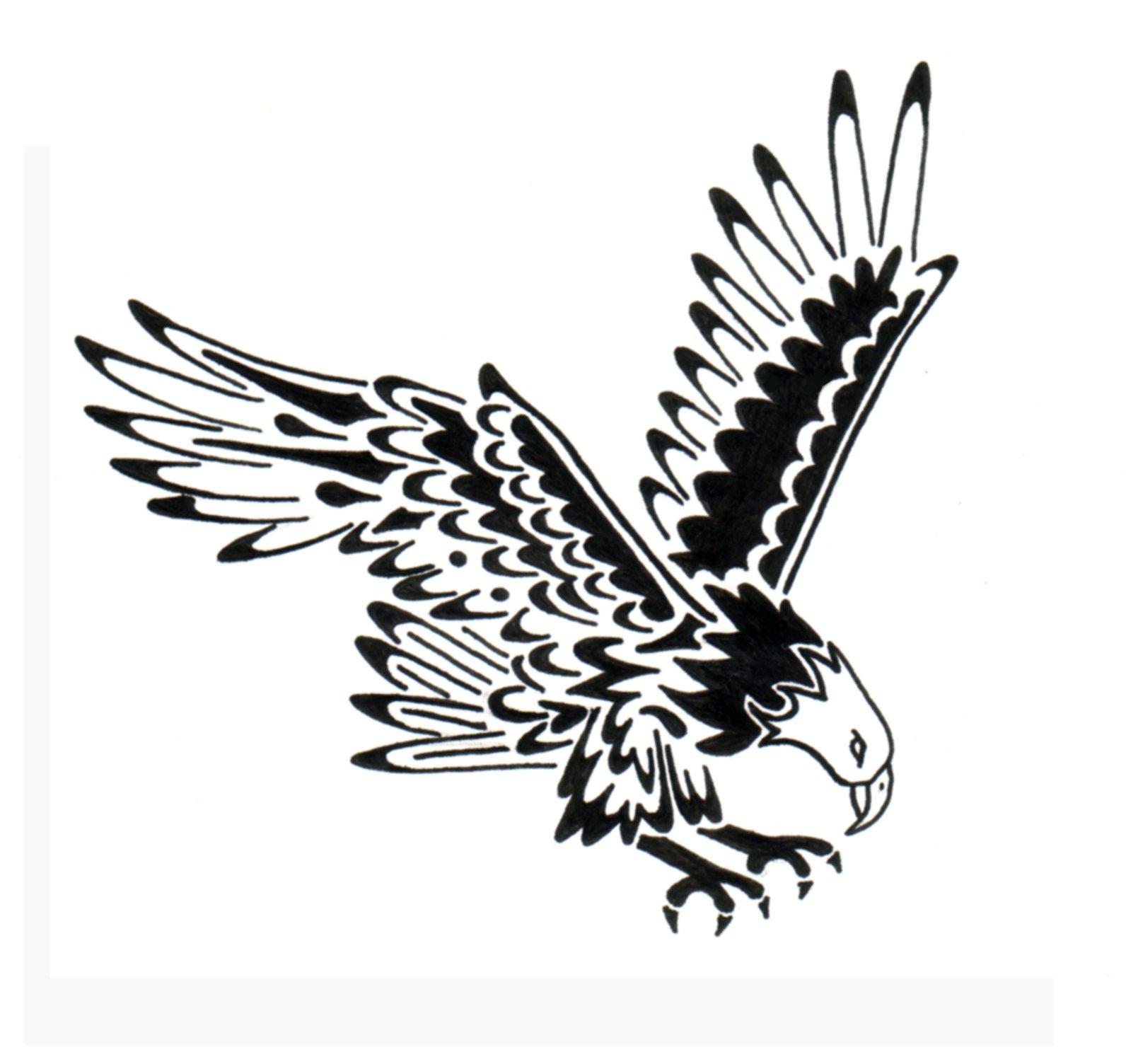 zeus symbol eagle - photo #20