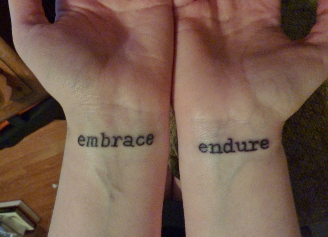 word tattoos designs ideas and meaning tattoos for you