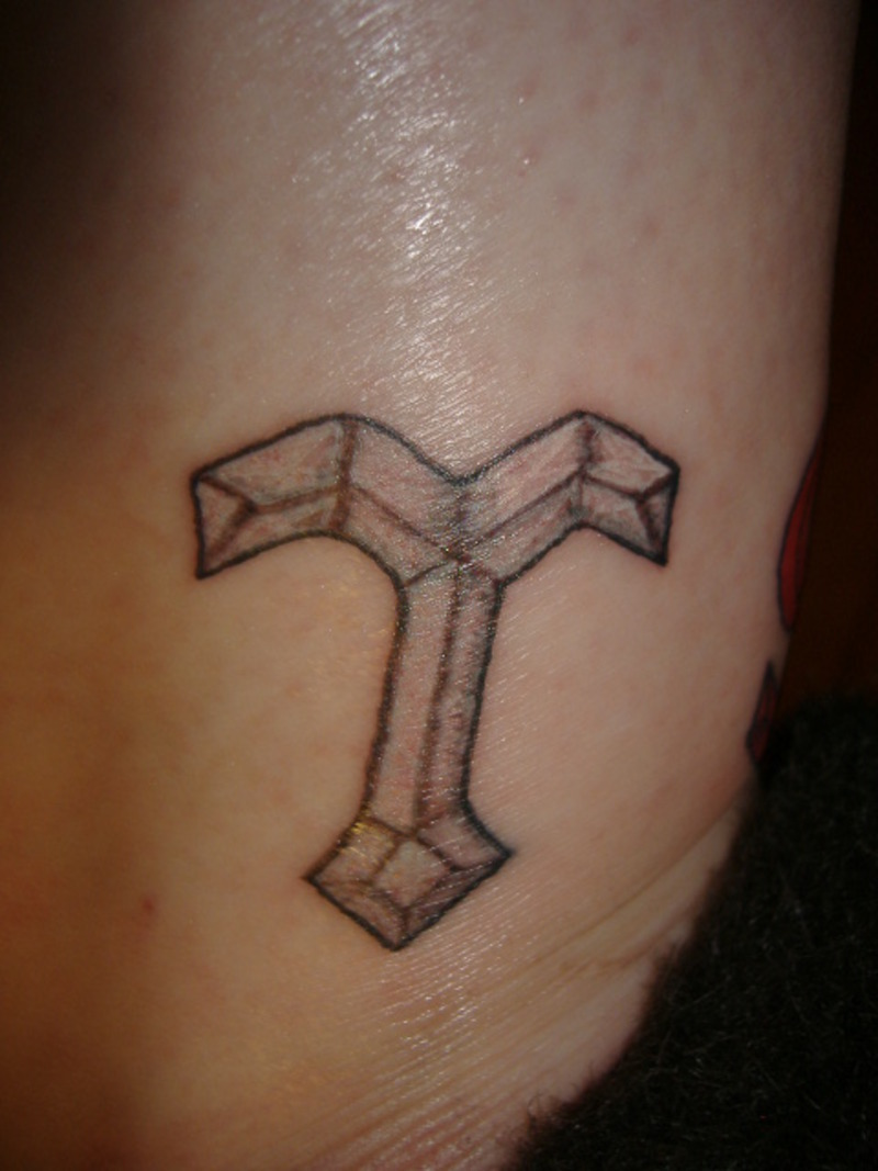 Aries tattoos designs ideas and meaning tattoos for you aries sign tattoos designs biocorpaavc
