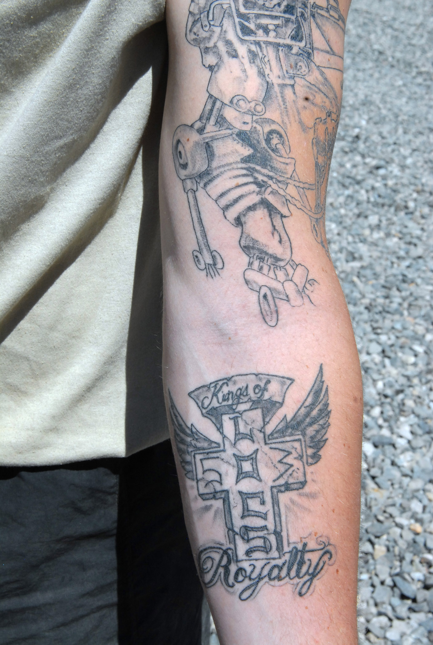 Military army tattoos designs ideas and meaning tattoos for you
