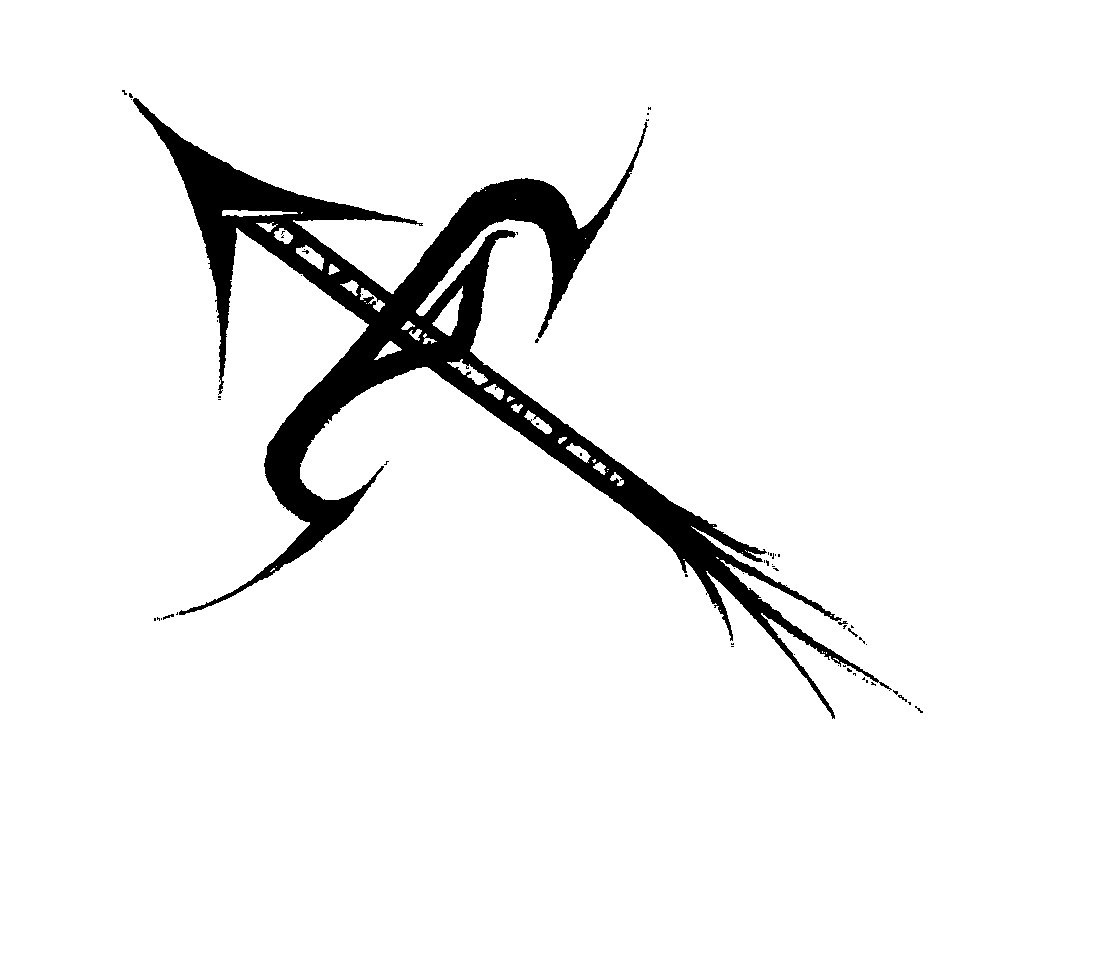 Bow and arrow tattoos meaning bow and arrow tattoo designs