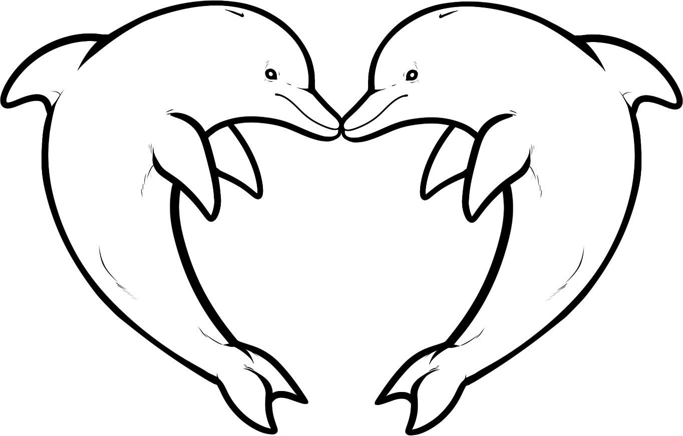 tribal stickers white Ideas For Tattoos You Dolphin Meaning  Tattoos Designs, and