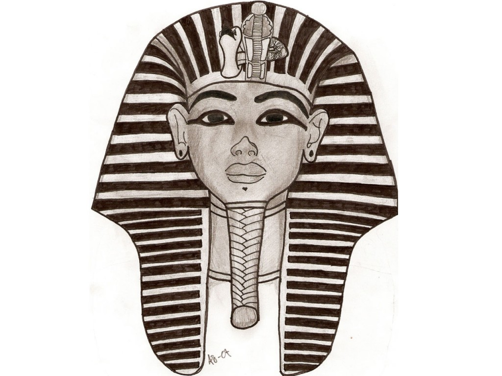 the gallery for gt egyptian symbols and their meanings