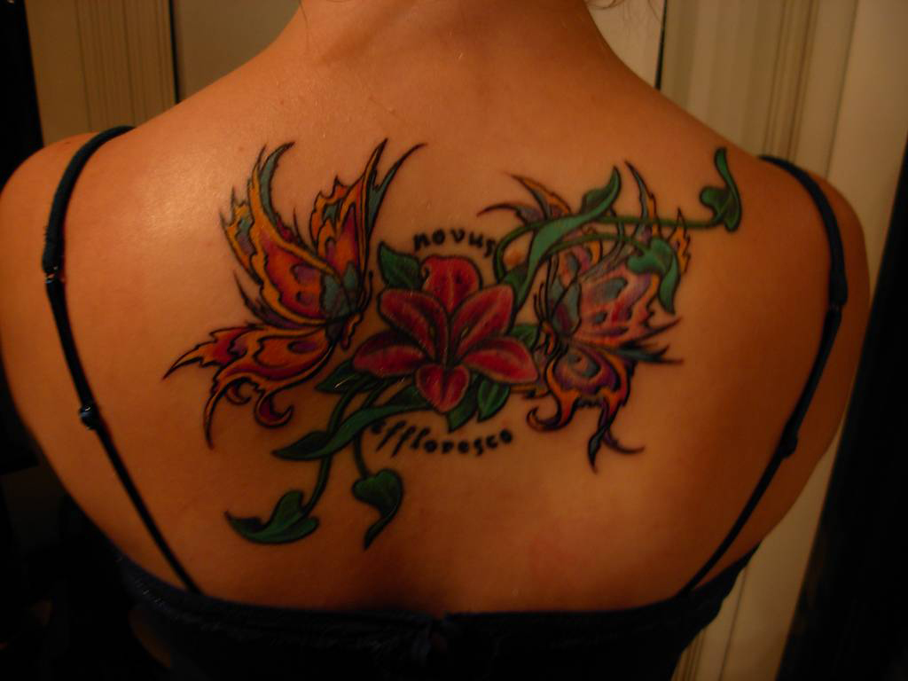 Hawaiian tattoos designs ideas and meaning tattoos for you izmirmasajfo