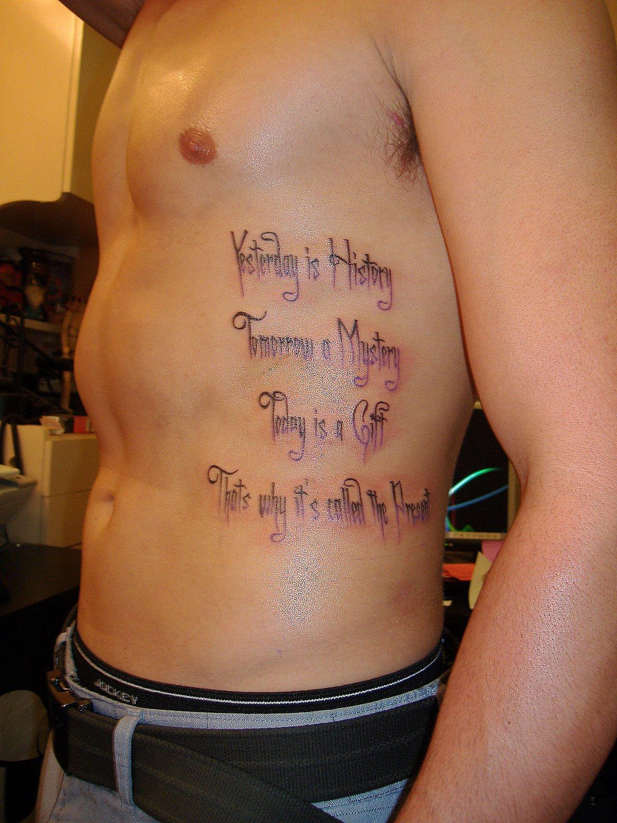[Hot Sale] 120 Designs [ Animals & People] Airbrush Body Art Tattoo Stencil Template BOOK 18