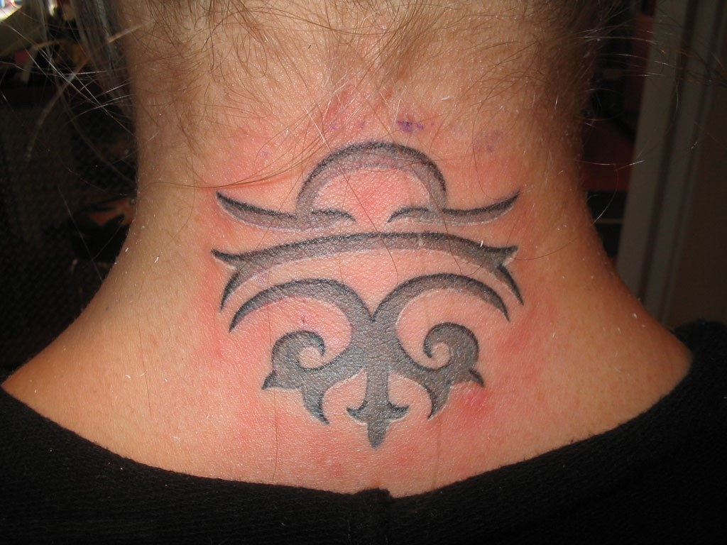 libra tattoos designs ideas and meaning tattoos for you
