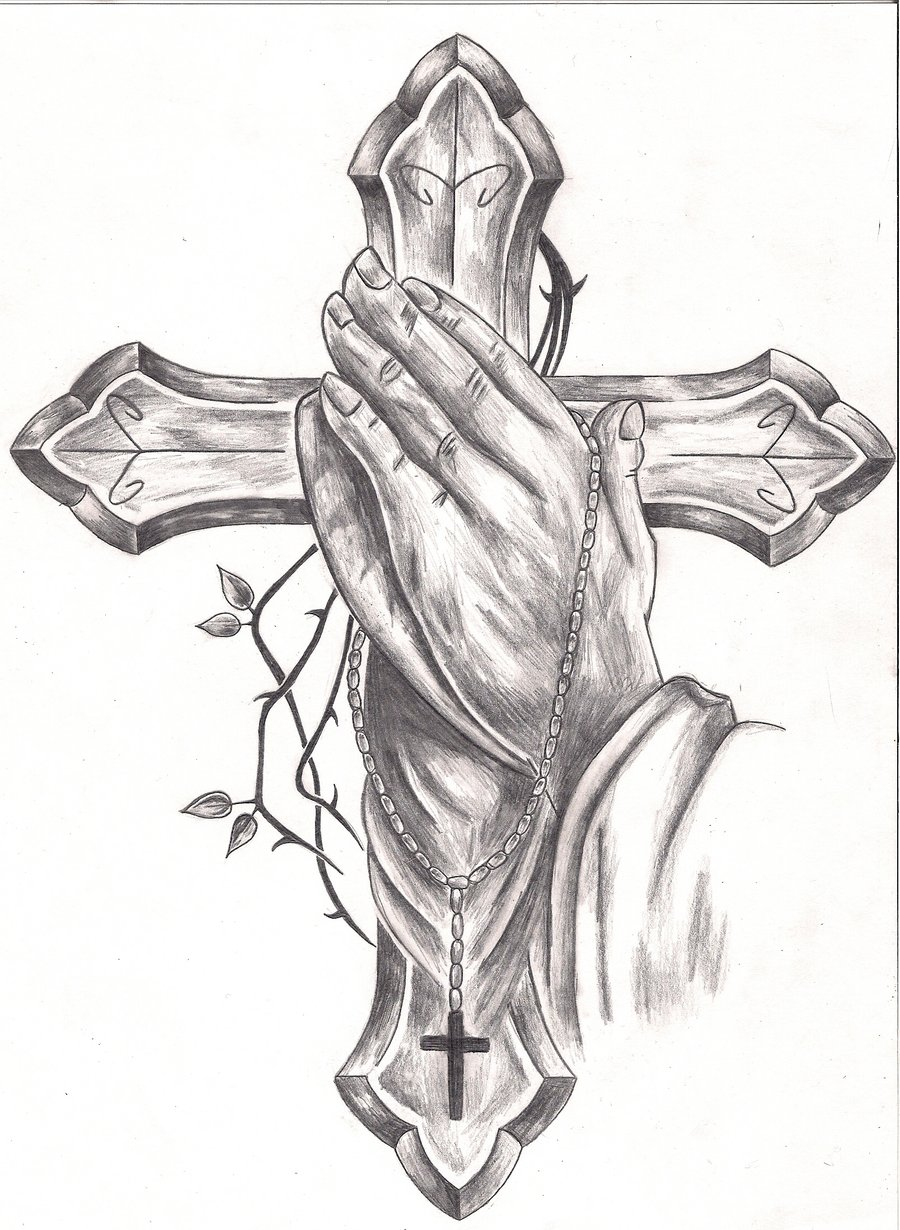 praying hands tattoos designs tattoo meaning
