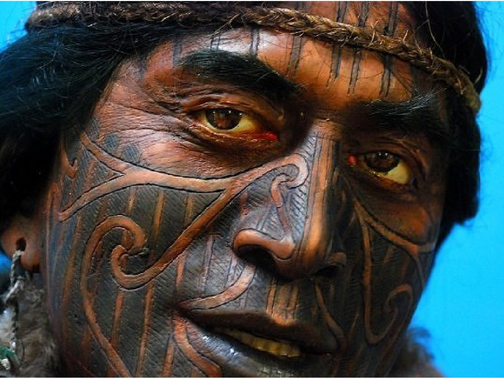 Ancient Hawaiian Symbols Samoan Tattoos Designs...