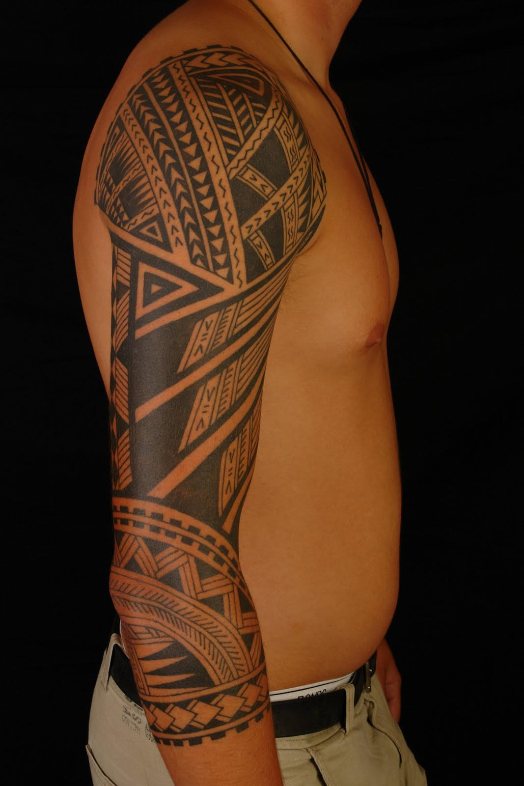 samoan tattoos designs ideas and meaning tattoos for you. Black Bedroom Furniture Sets. Home Design Ideas