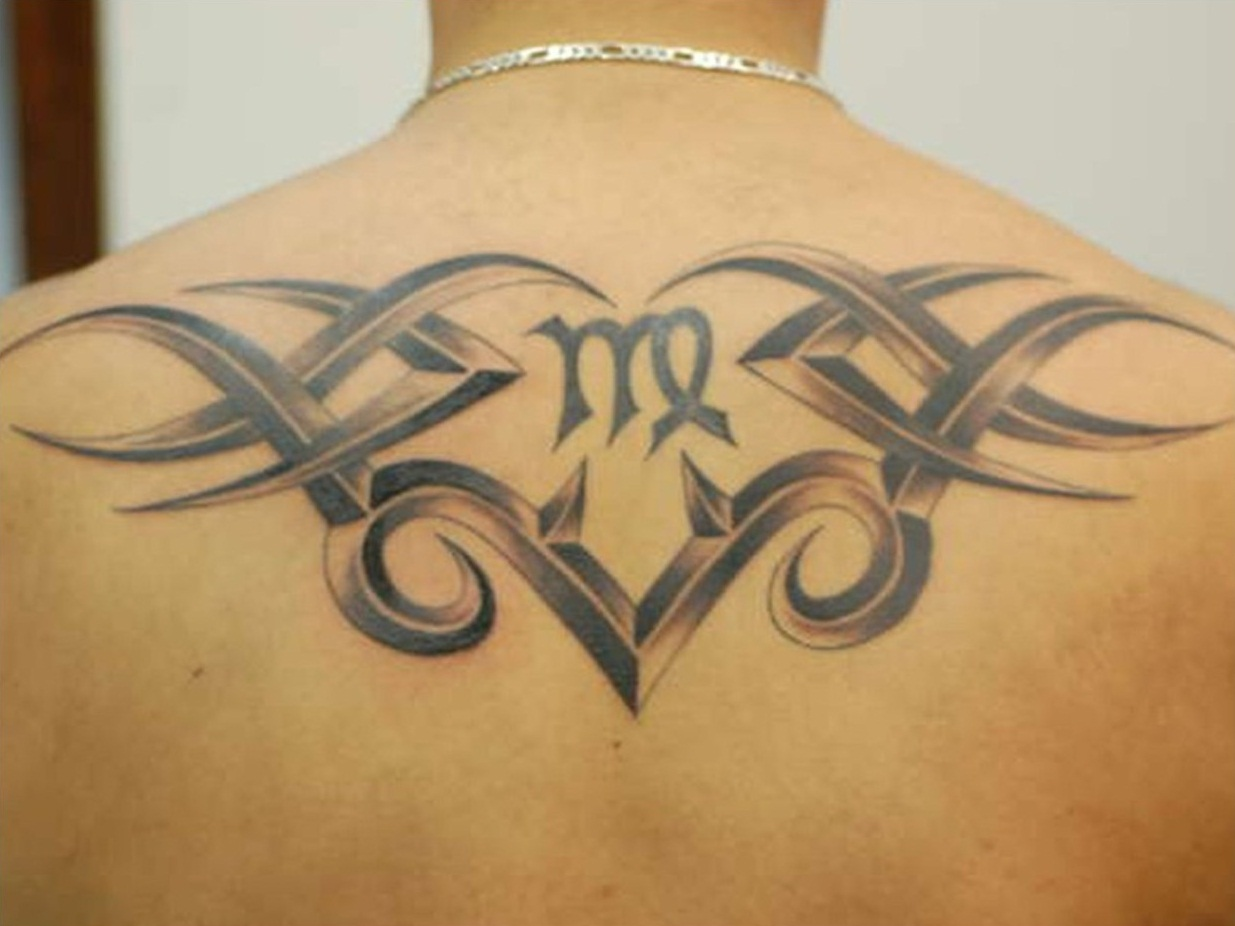 Meaning Of Tattoo Designs Symbols