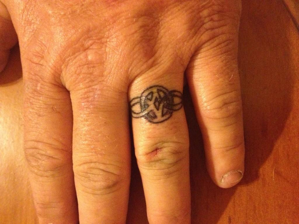 ring designs wedding ring designs for