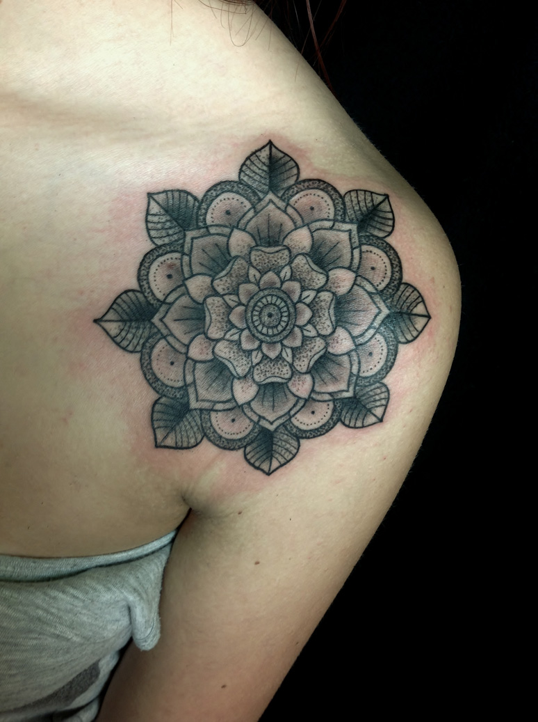 Tattoo lettering useful mandala tattoo designs meaning mandala tattoo izmirmasajfo
