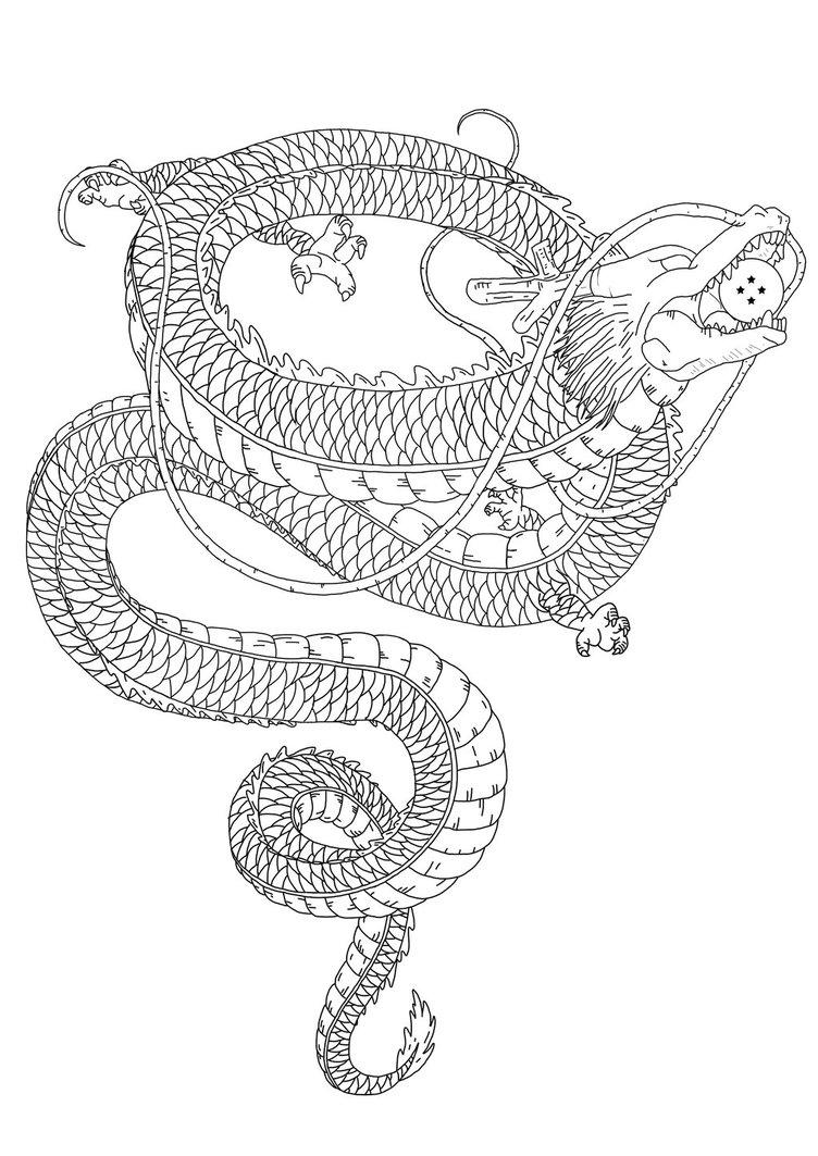 tiger tattoo bedeutung
