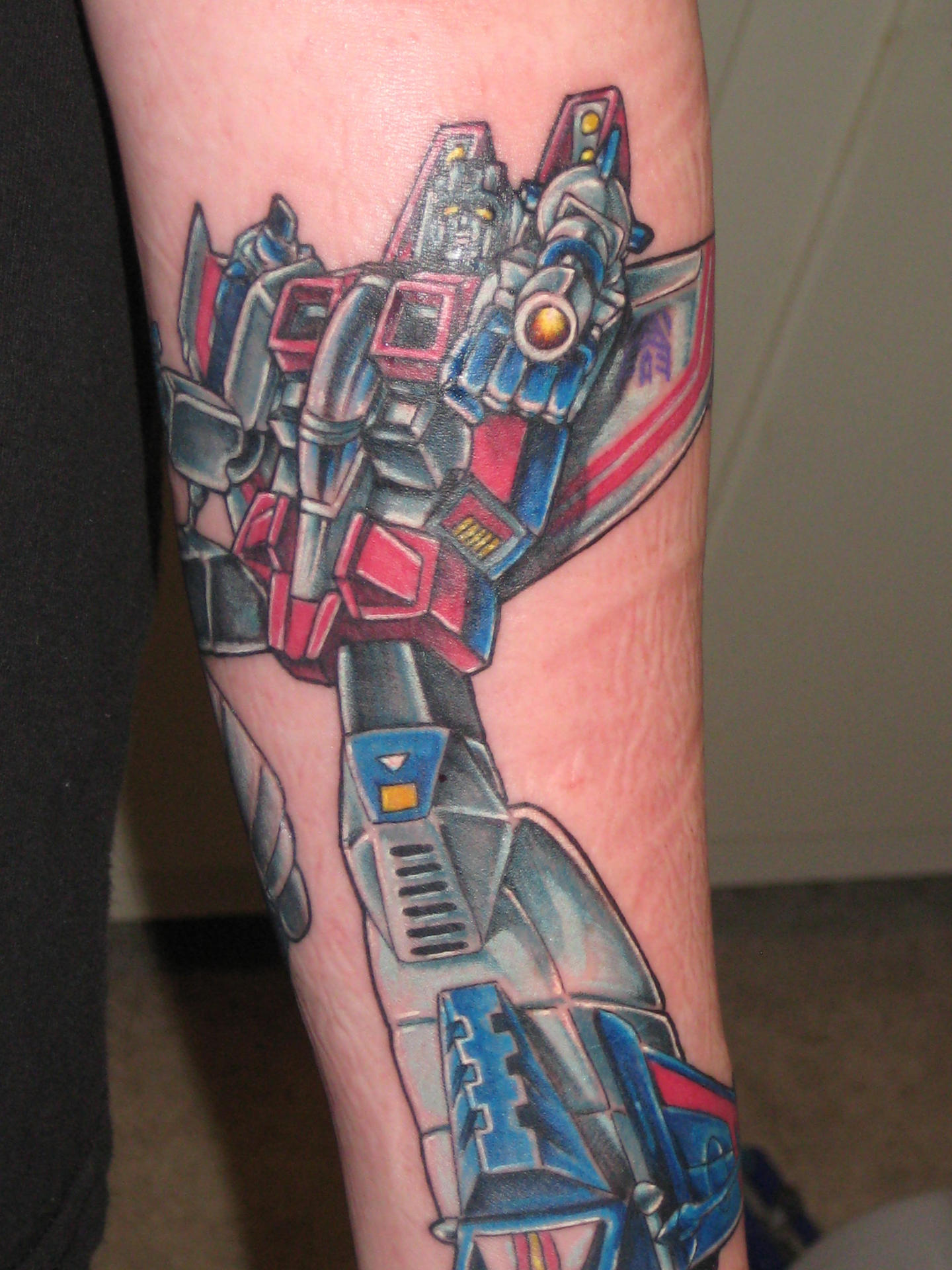 transformers tattoos designs ideas and meaning tattoos. Black Bedroom Furniture Sets. Home Design Ideas