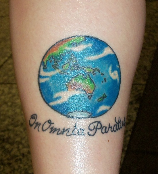 earth tattoos designs ideas and meaning tattoos for you