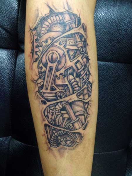 electric tattoos designs  ideas and meaning