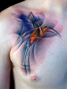 Images of Realism Tattoos