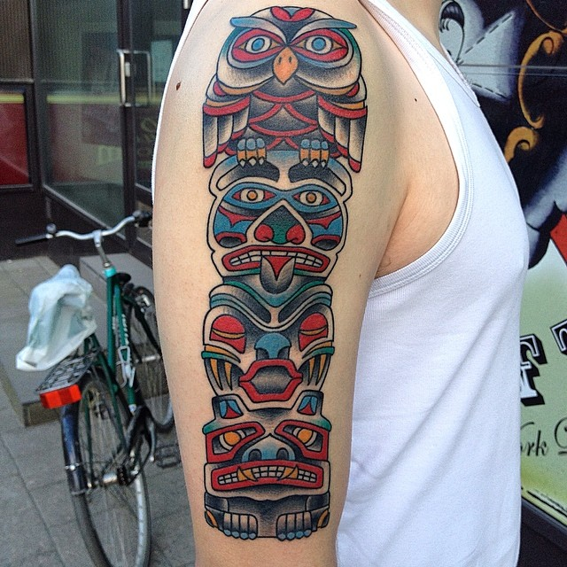 Spirit Animal together with Bollywood Lehenga Choli 943 likewise Small Chest Tattoos moreover Images Of Tattoo Art besides Legends Symbology. on american indian animal designs