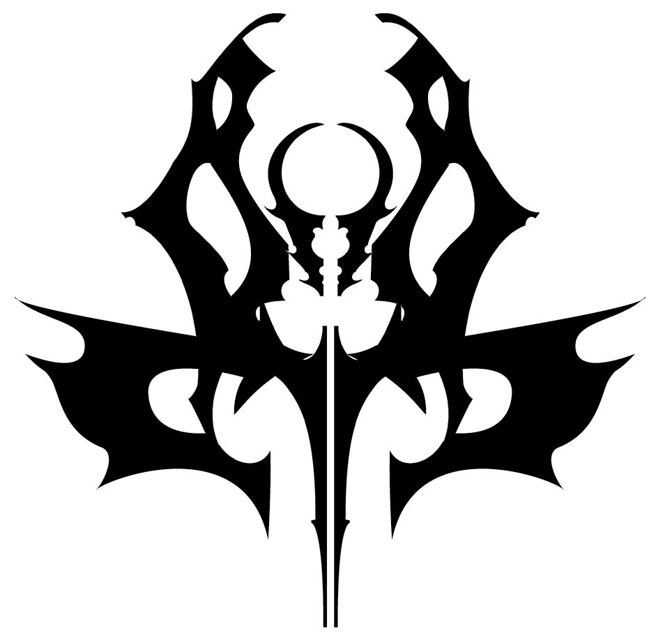 Vampire Tattoos Designs, Ideas And Meaning