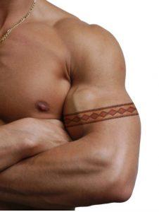 Armband Tattoo Ideas