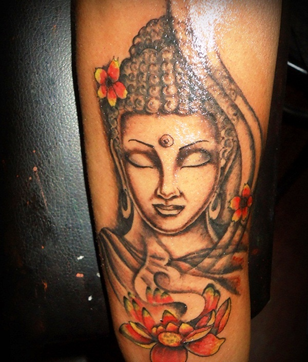 big arm buddhist dating site What to do if your religion is not listed on your dating site for atheists, agnostics, pagans, buddhists for atheists, agnostics, pagans, buddhists, and.
