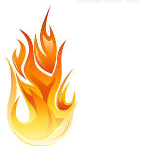 Fire Tattoos Designs, Ideas and Meaning | Tattoos For You