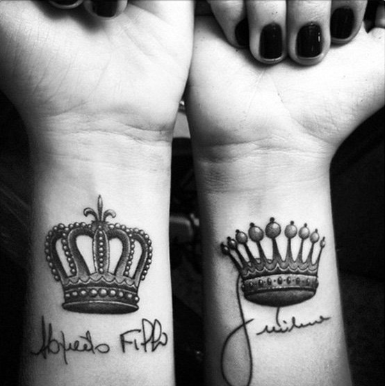 Queen Crown Tattoos Designs Ideas And Meaning Tattoos For You,Hand Made Embroidery Designs On Shirts