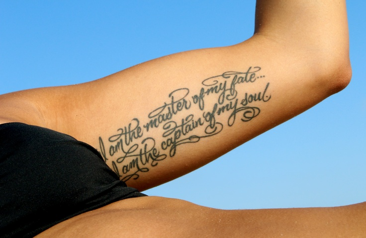 Underarm Tattoos Designs Ideas And Meaning Tattoos For You