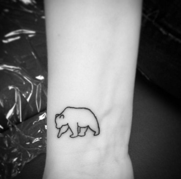 simple wrist tattoos designs ideas and meaning tattoos