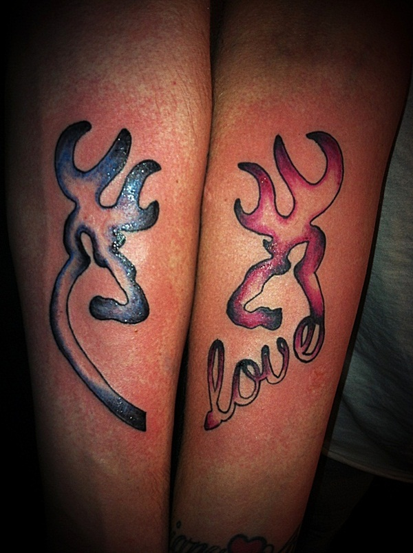 best friend matching tattoos designs ideas and meaning tattoos for you. Black Bedroom Furniture Sets. Home Design Ideas