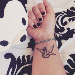 wrist tattoos for girls designs ideas and meaning tattoos for you. Black Bedroom Furniture Sets. Home Design Ideas
