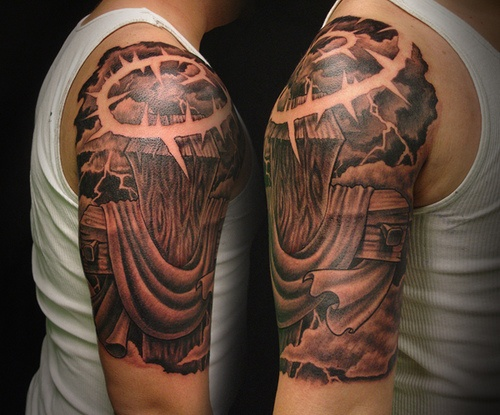 designs ideas and meaning tattoos for you