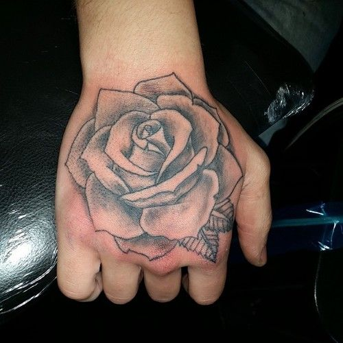 for designs ideas and meaning tattoos